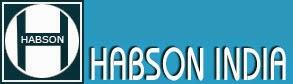 Habson India (India)