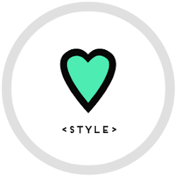 STYLE: CSS ECourse