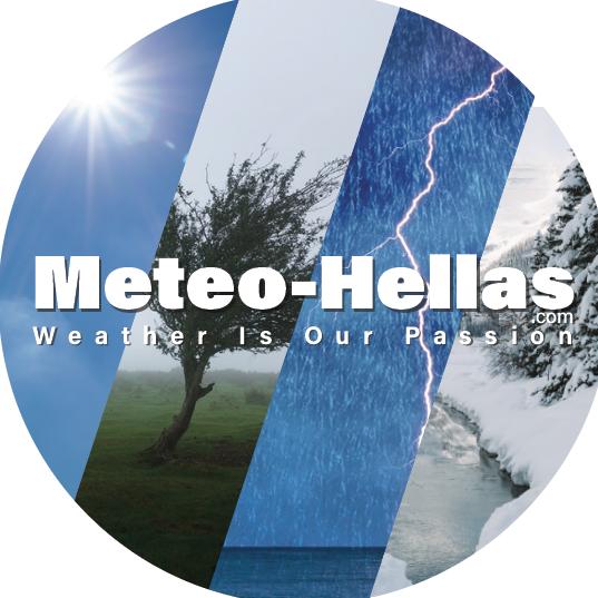 meteo-hellas