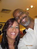 Carlos e Rosana