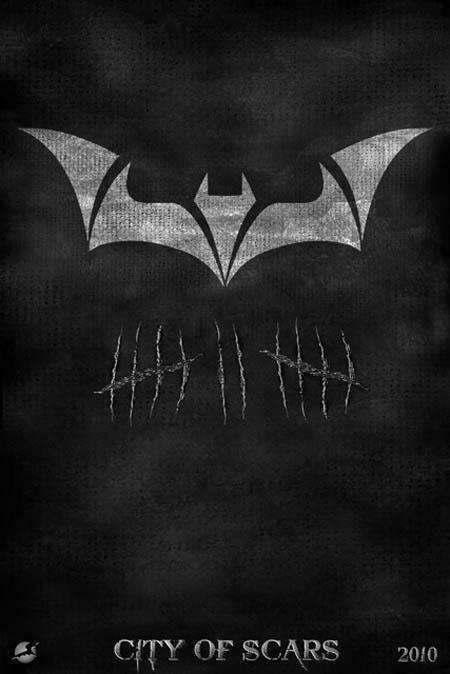 batmancityofscars_001211.jpg