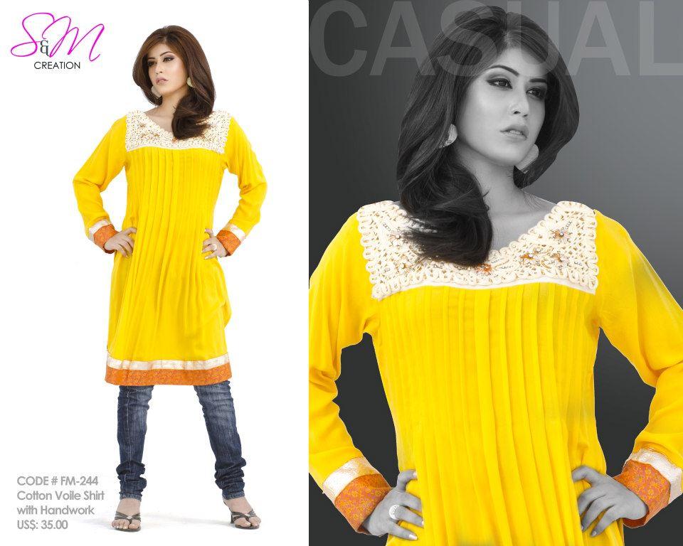 Women-Dresses-2013-14-10