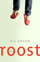 http://discover.halifaxpubliclibraries.ca/?q=title:roost%20author:bryan