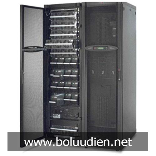 BỘ LƯU ĐIỆN UPS APC SY125K500DR-PD