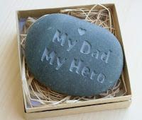 Surat Untuk Ayah Tercinta