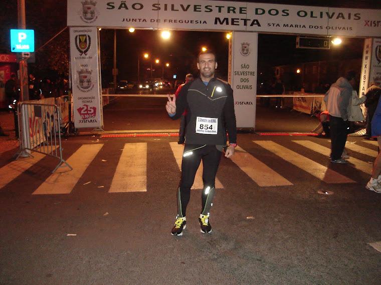 S Silveste Olivais DEZ 2011