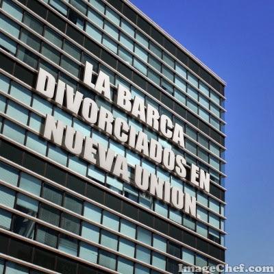 ¿Tendremos que alquilar un edificio?