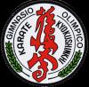 Gimnasio Olimpico