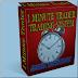 1 Minutes Trader Trading System, Indikator YAHUUUT