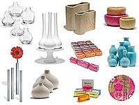 Home decor items list Home decor
