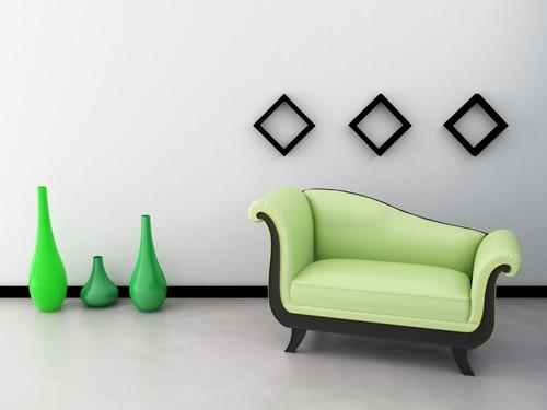 Id es d coration et bricolage pour maison et jardain - Decoration maison pas cher mode ...
