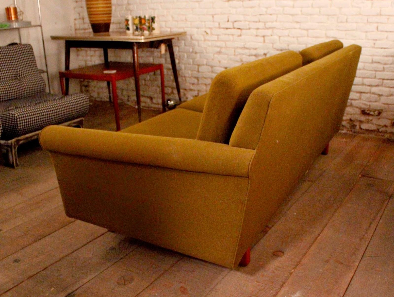 Vintage 4p tu tienda de muebles vintage en madrid los - Mejores sofas madrid ...