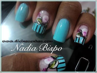 unhas-decoradas-nadiabispo4