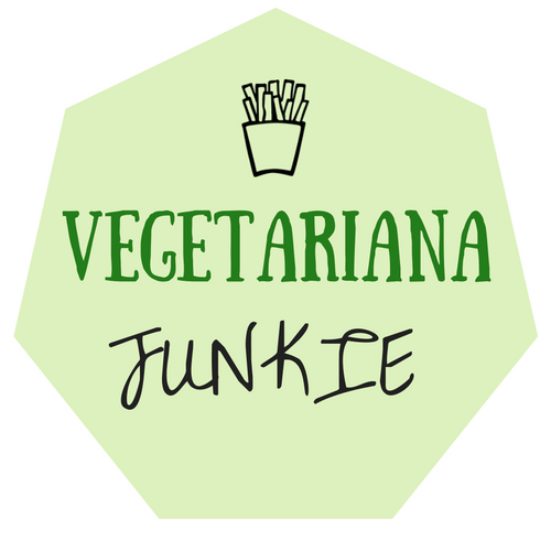 Meu blog de gastronomia