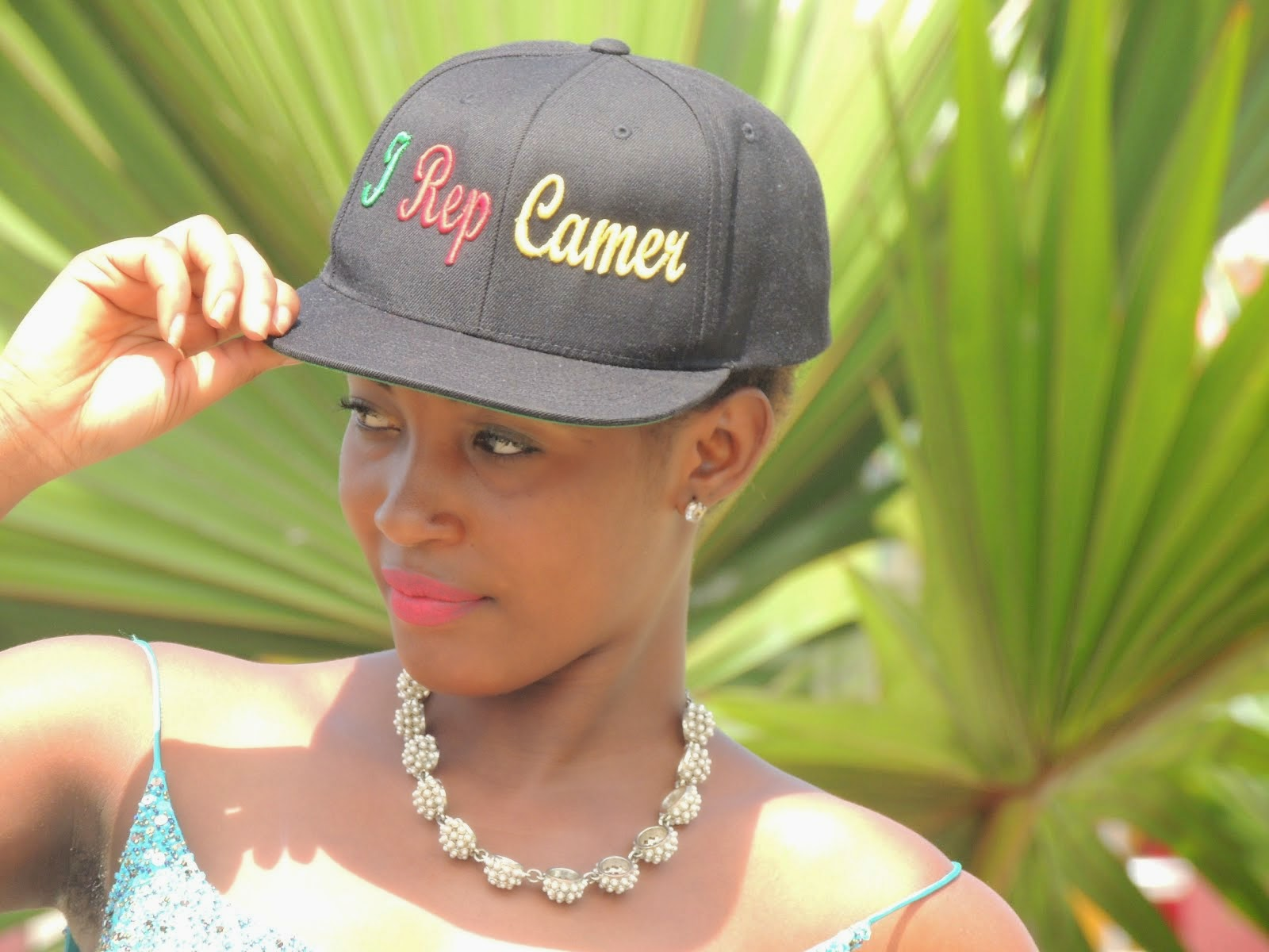 IRepCamer Muse Tokee Lala