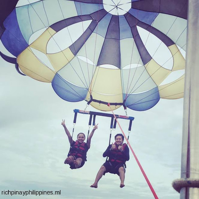 things to do in boracay 2