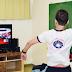 A Educação Física Escolar, jogos virtuais e o videogame