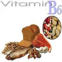 vitamini iz hrane