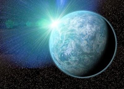 أحدث تردد لقناة ديسكفري ورلد 2014- Discovery World