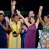SAG Awards 2015   Vencedores