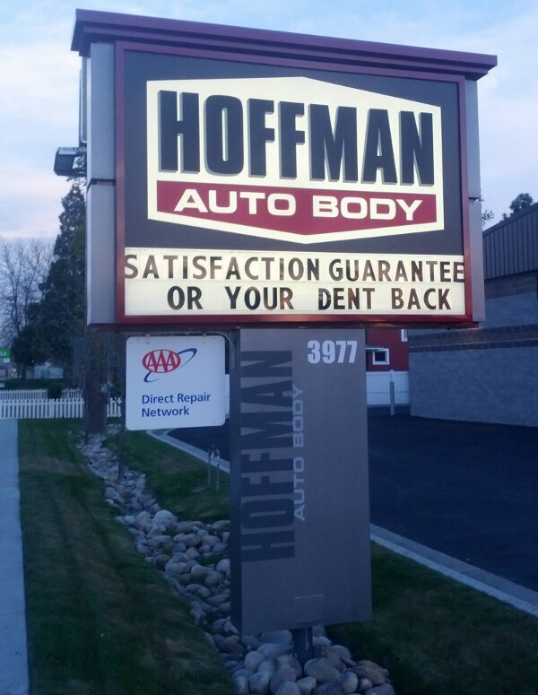 Funny Signs Picdump #47, funny sign pictures