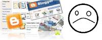 Kerugian Menjadi Blogger