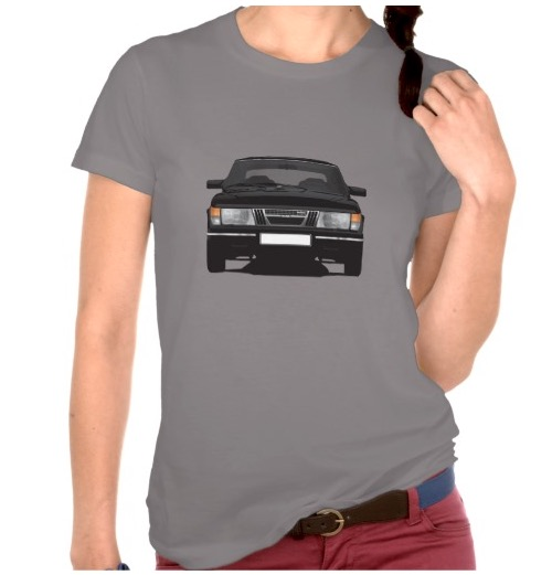 Saab 900 gifts