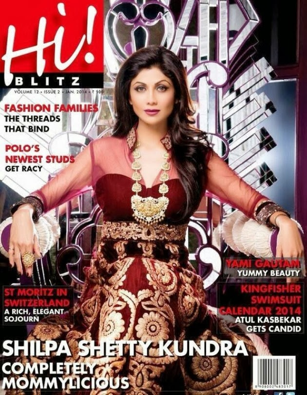 http://www.funmag.org/bollywood-mag/shilpa-shetty-photoshoot-for-hi-blitz-magazine-january-2014/