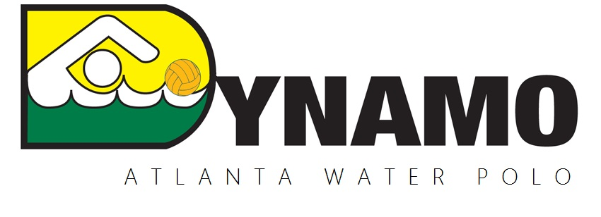 Atlanta Dynamo Water Polo