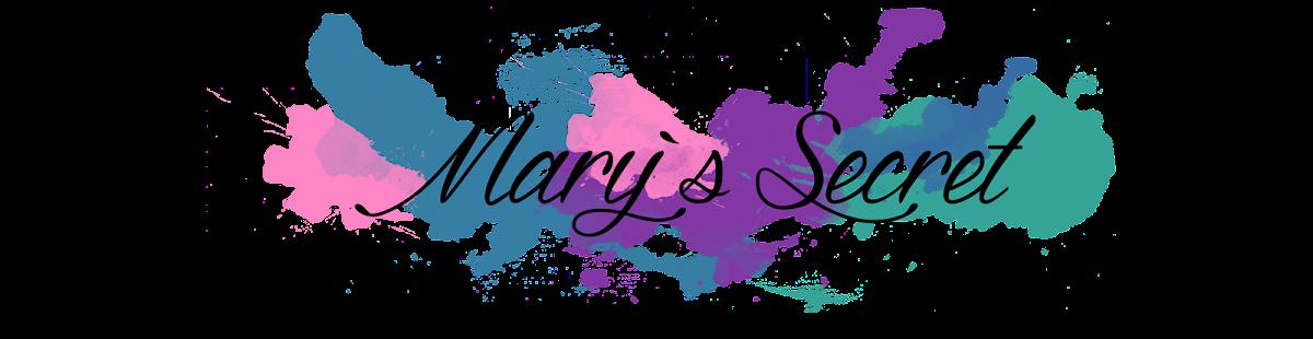 Mary`s Secret