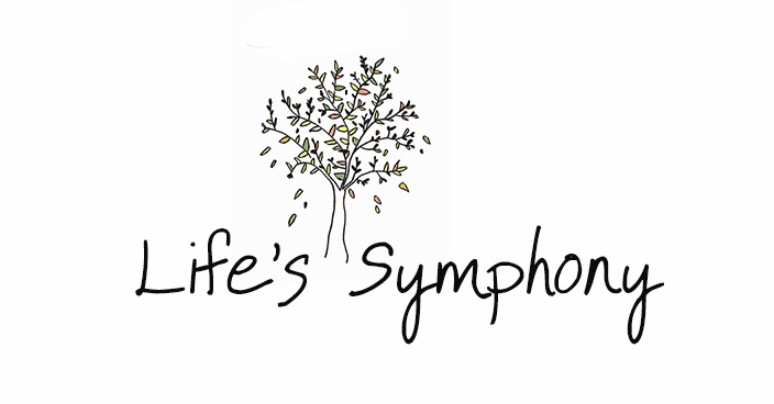 Life's Symphony