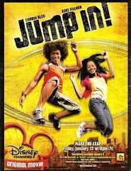 Baixe imagem de Jump In! (Dublado) sem Torrent