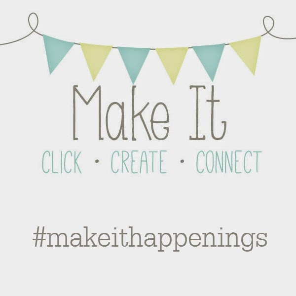 Make It Happenings