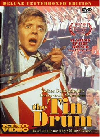 The Tin Drum (1979) Die Blechtrommel
