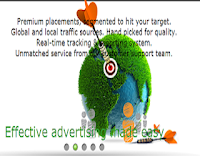 AdMediaKing Adnetwork as Publisher Review