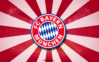 picture club bayern munich