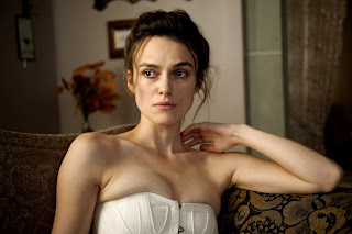 A-Dangerous-Method-Keira-Knightley