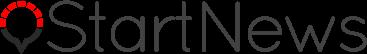 KMN Network & Services