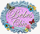 BEBES CHIC