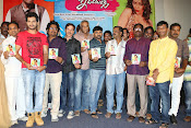 Intelligent Idiots movie audio launch-thumbnail-7