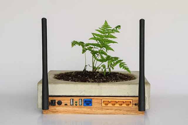Functional Gadgets For Your Home Networking (11) 11