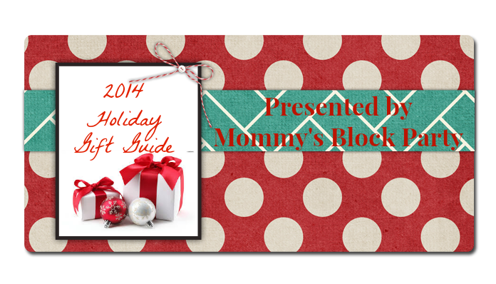 holiday gift guide get fit before the new year with armpocket review and giveaway