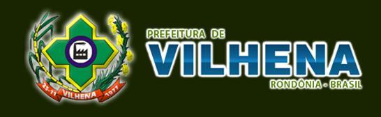 Concurso da Prefeitura de Vilhena (RO) 2011