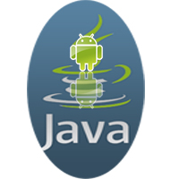 run jar files on android