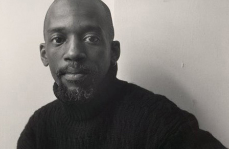 His first collections of poems were the self-published chapbooks Earth Life ...