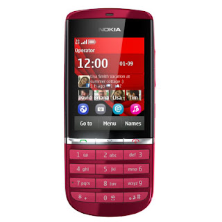 Nokia Asha 300 Full Specification Nokia Asha 300 Full Specifications Nokia Asha 300 Full information Nokia mobiles specifications nokia asha 300 photo specification information nokia mobiles all mobiles
