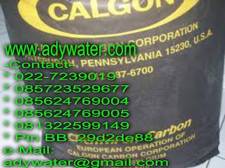 Jual Karbon Aktif   0821 4000 2080   bUBUK   Granular   Murah