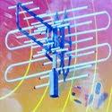 Jual antena tv otomatis