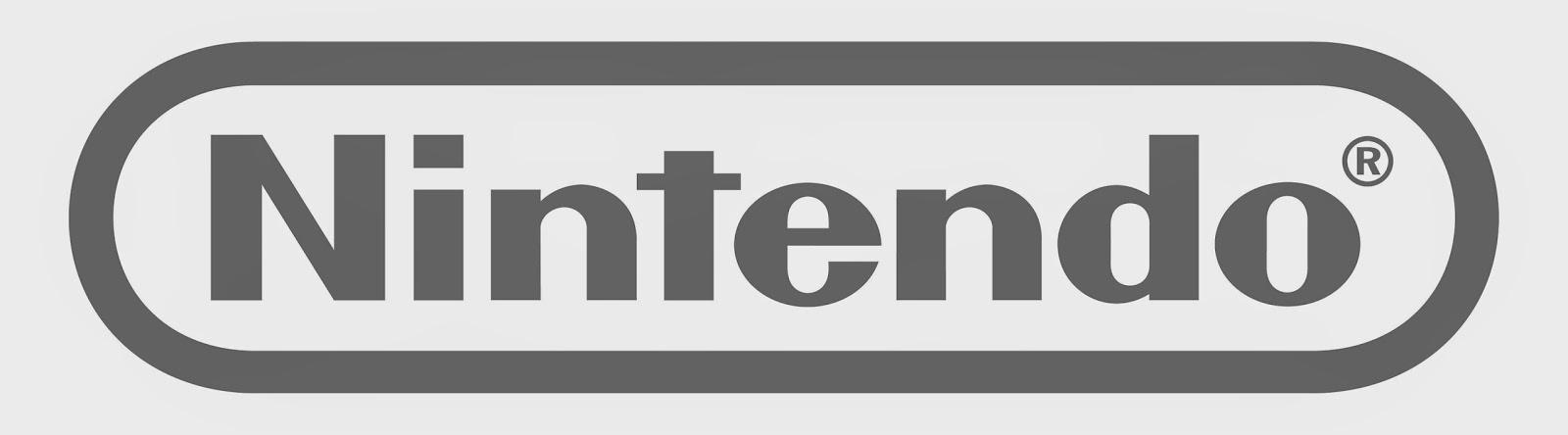 Daftar Konsol Game Nintendo dari Masa ke Masa