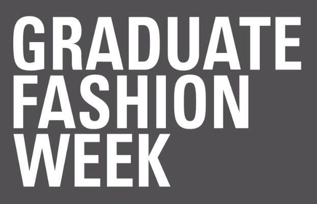 Graduate Fashion Week 2014 London